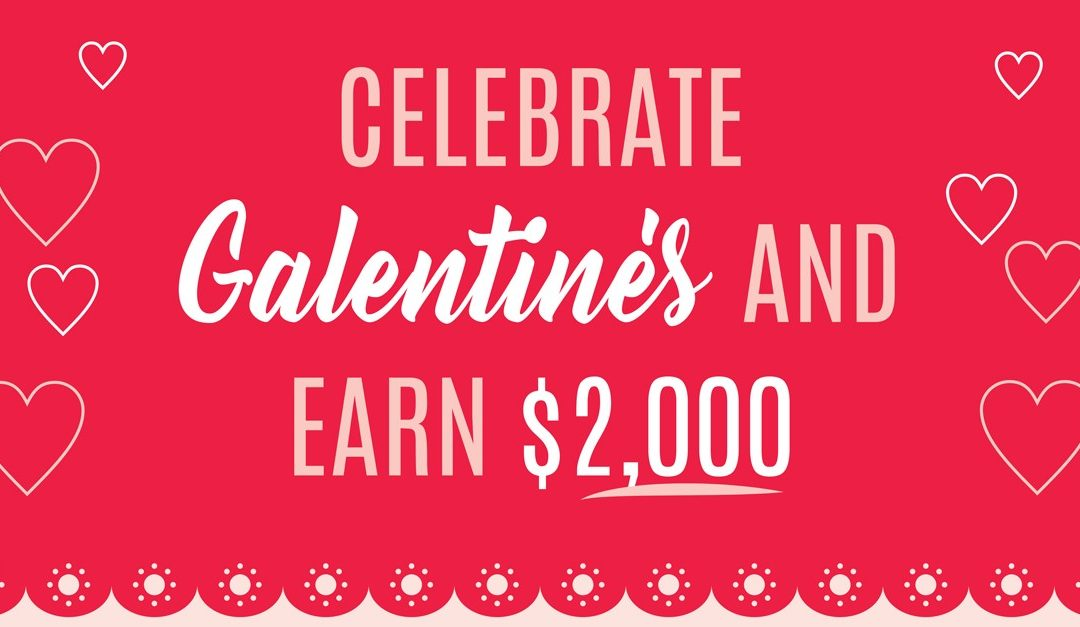Get Paid $2k For Watching Rom-Coms!